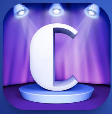 CeenIt logo
