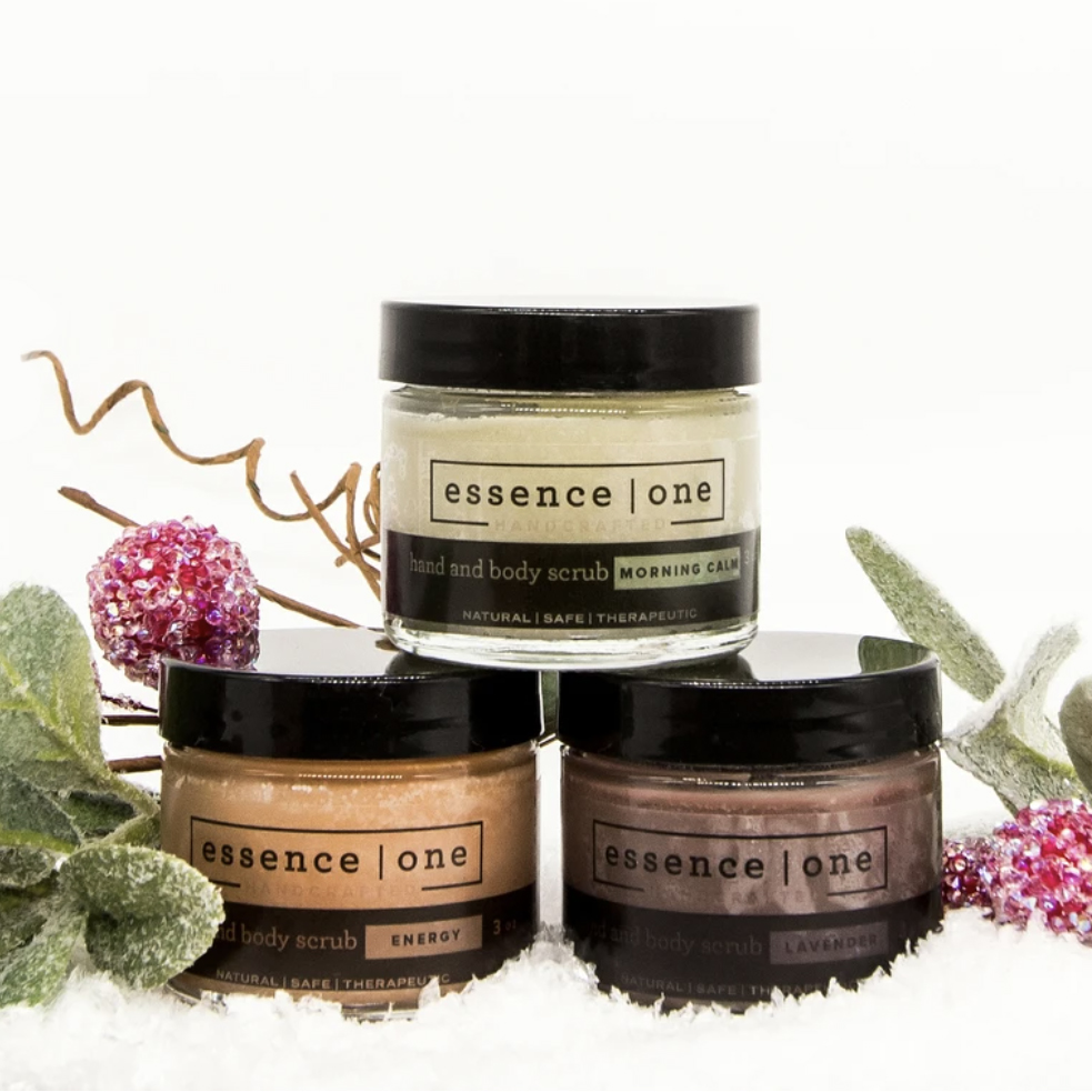 Essence One Products