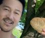 EXCLUSIVE INTERVIEW: YOUTUBE STAR SHINICHI MINE OF TABIEATS
